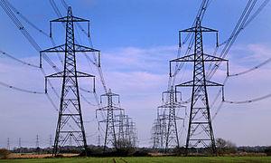 300px-Electricity-pylons-001