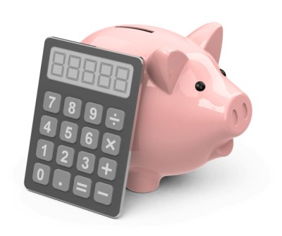 Como ahorrar con la factura doméstica de electricidad: la potencia contratada y el bono social.