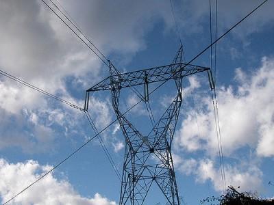 Electricidad by Mario Antonio Pena Zapatería para Flickr