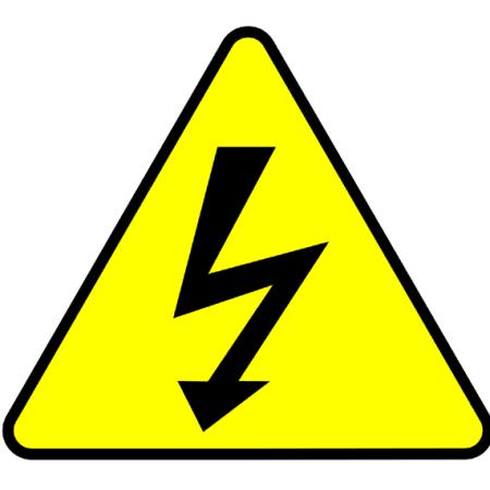 Interpretación del avance del balance del sistema eléctrico español publicado por REE