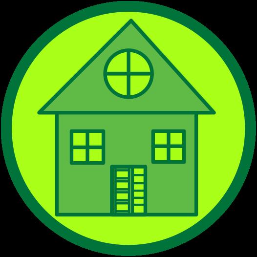 greenhouse21 – Energia, eficiencia energética y sostenibilidad